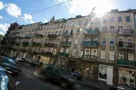 mieszkanie komunalne wrocław