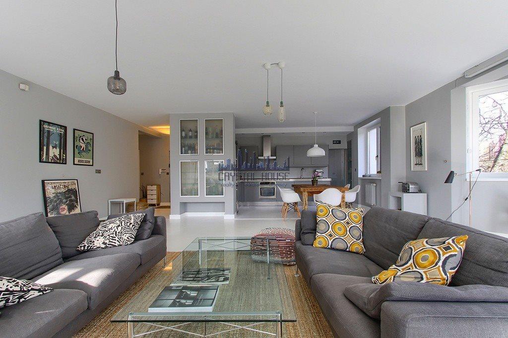 bezpieczny zakup mieszkania za gotówkę w warszawie