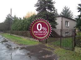 luksusowe mieszkania poznań 2019